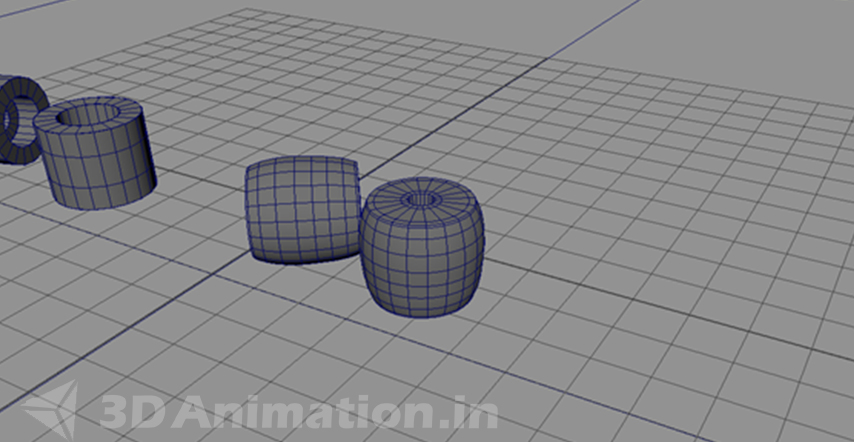 Preview video of 3d marketing Product Animation