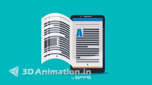 E-book Videos