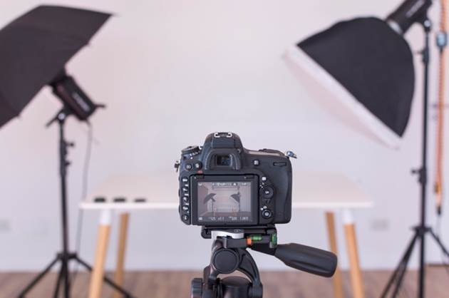 TV Commercial Video Advertisement services company