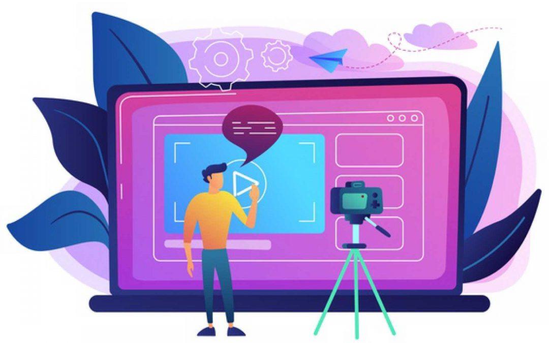 Explainer Video Marketing Agency