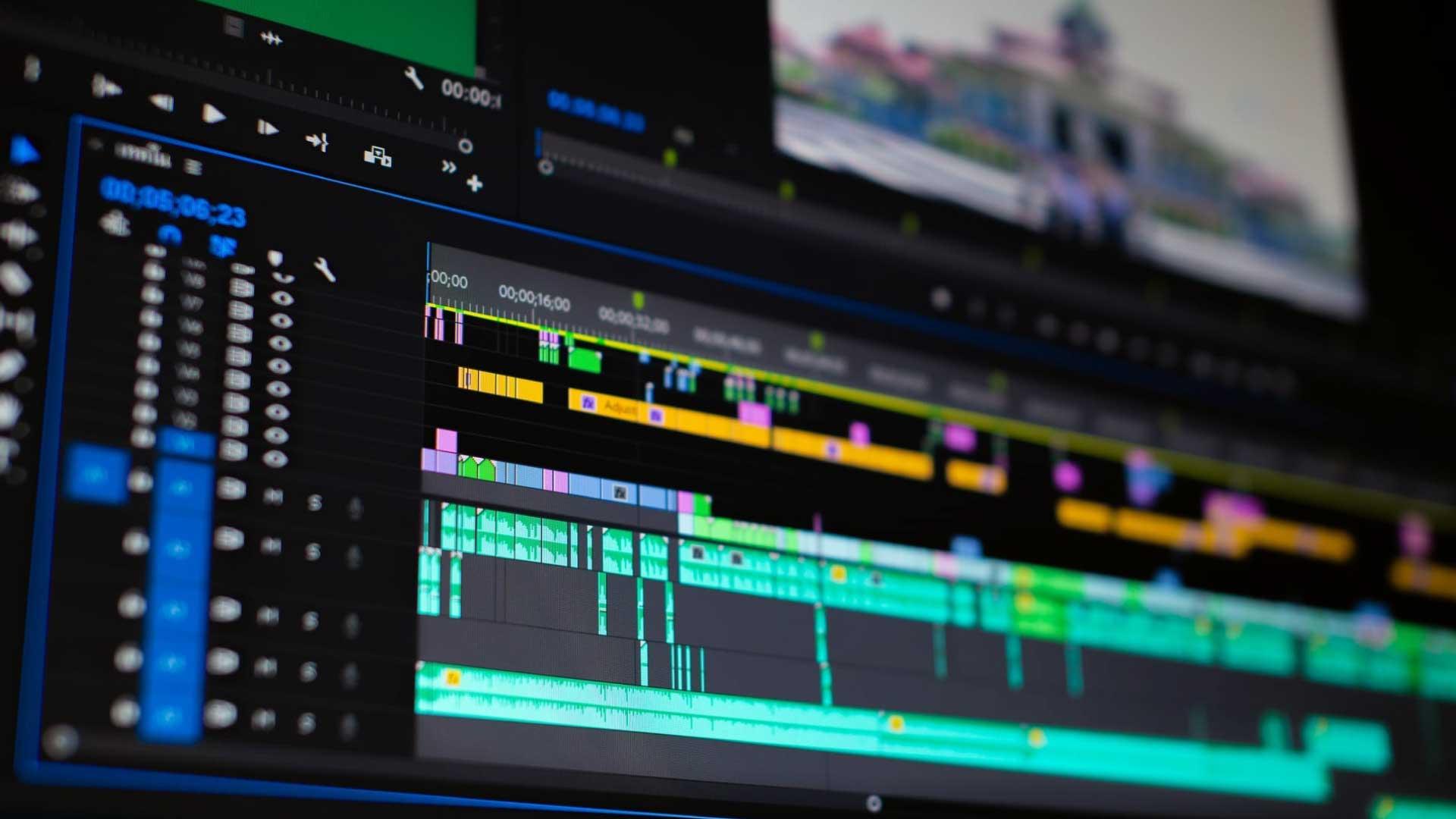 Explainer Video Service