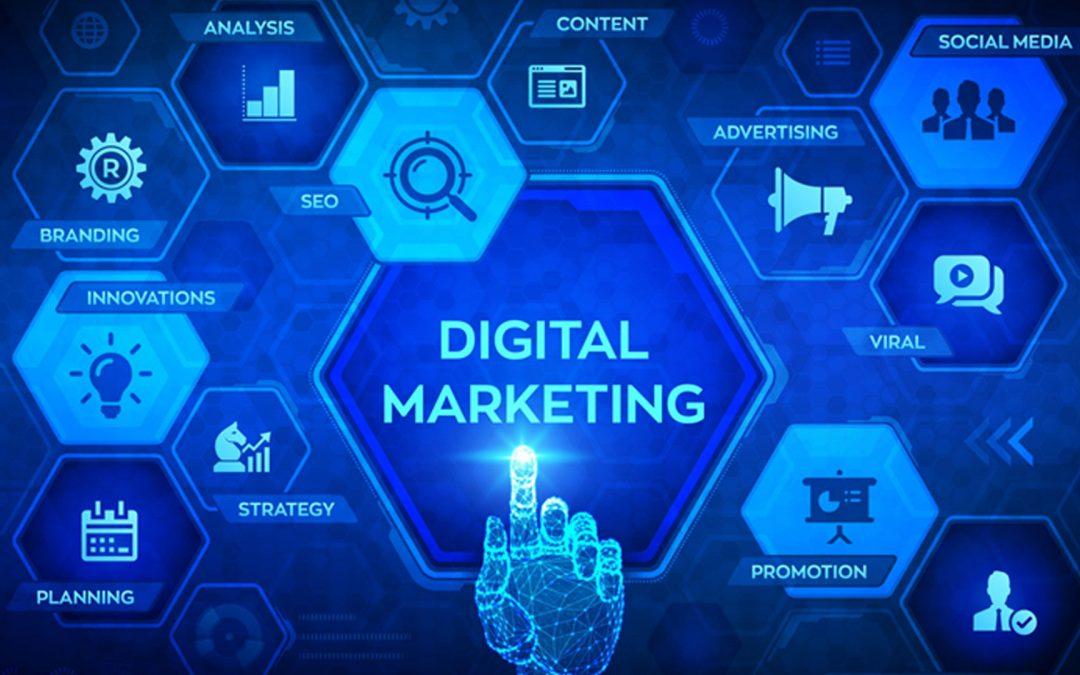 Social Video Marketing – Re-Engagement Video